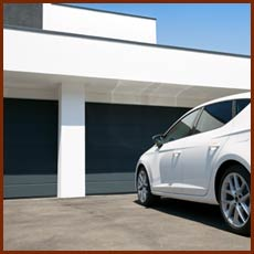 5 Star Garage Doors Scottsdale, AZ 480-524-0590